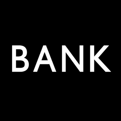 BANK Fashion | Social Profile