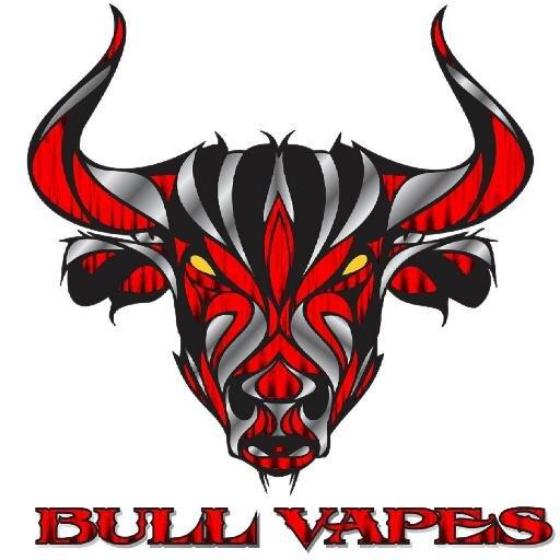 Bull Vapes (@BullVapes)   Twitter