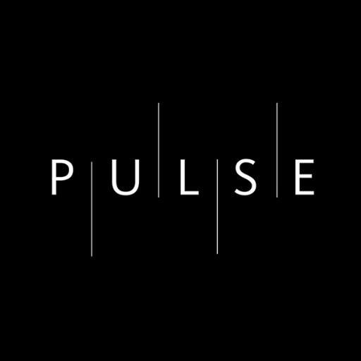 pulse evolution pulseevolution twitter. Black Bedroom Furniture Sets. Home Design Ideas