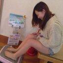 yuuna. (@0930nt_y) Twitter