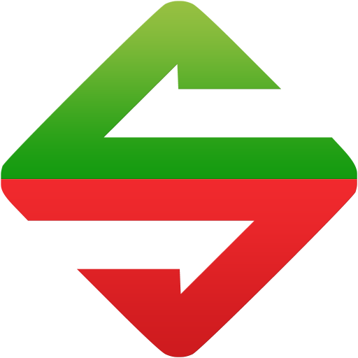 StockBet.com