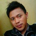 Achmad Zaelani (@0529f8f0b6ed44e) Twitter