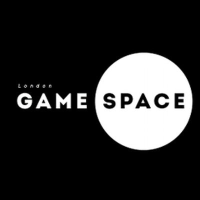 london game space londongamespace twitter
