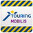 Touring Mobilis FR