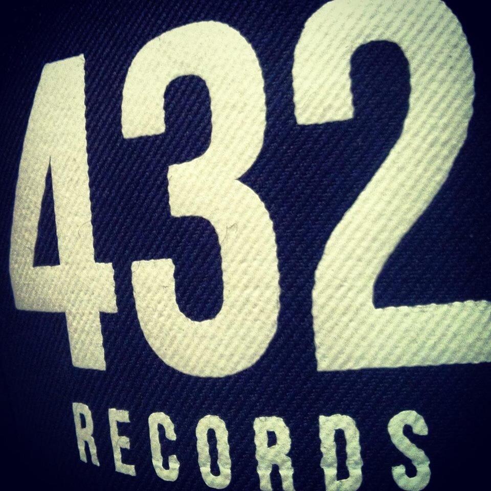 432 Records