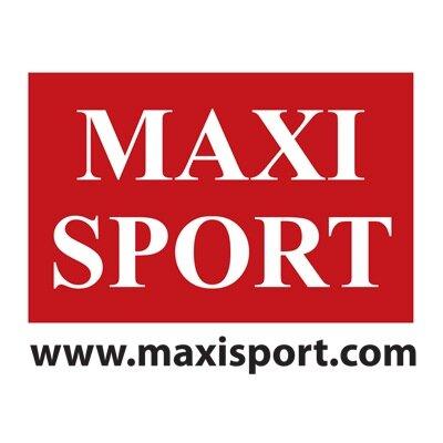 @maxisport_tweet