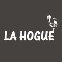 La Hogue Farm | Social Profile