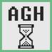 Adventure Game Hub