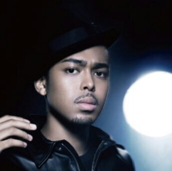 NESMITH(from EXILE)