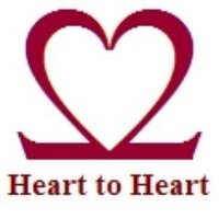 Heart to Heart | Social Profile