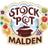 StockPotMalden