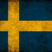 Sweden agent