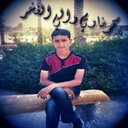 Zaid Al Kofaue (@233cb6911a5946d) Twitter