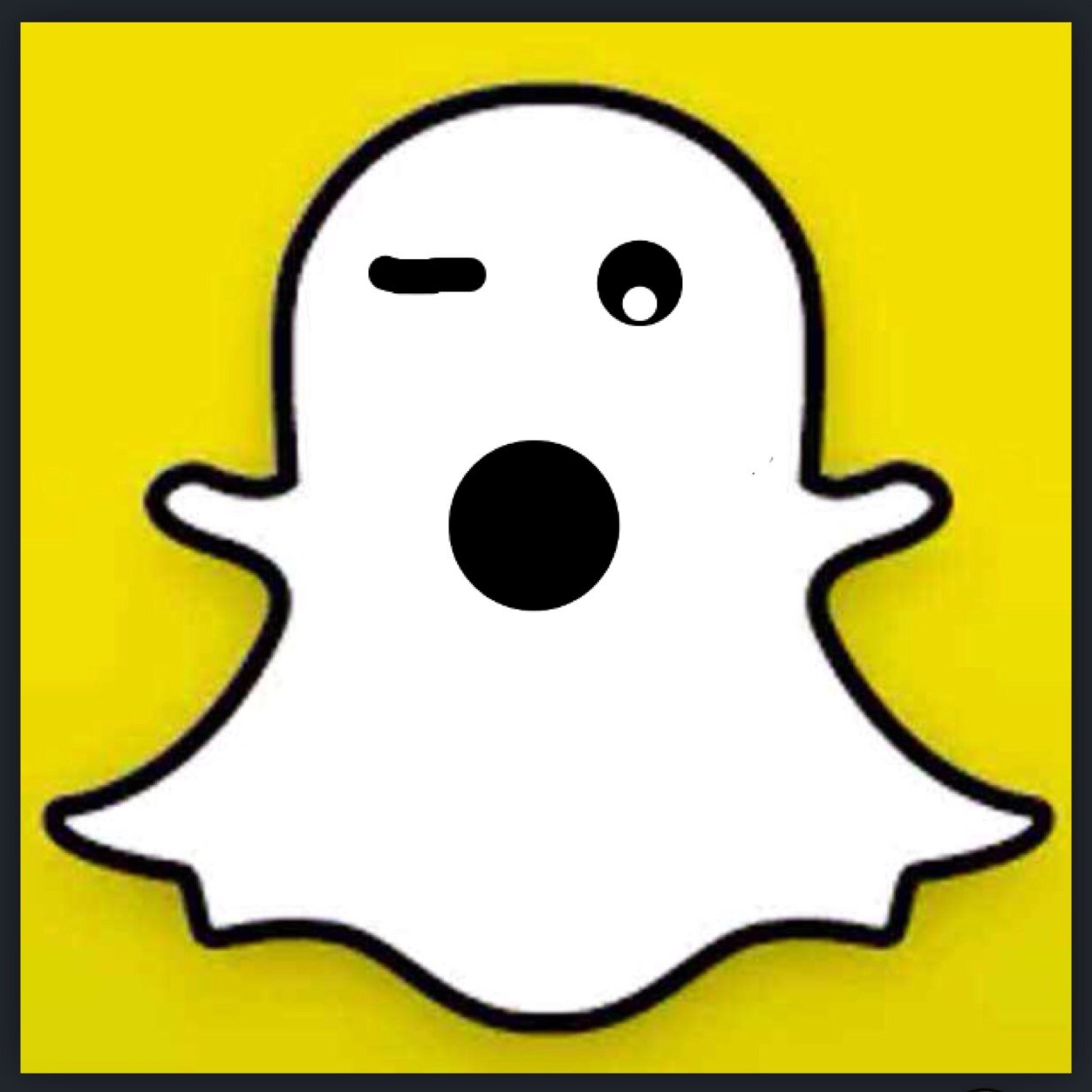 how to get rid of saved messages on snapchat