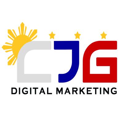 CJG DigitalMarketing