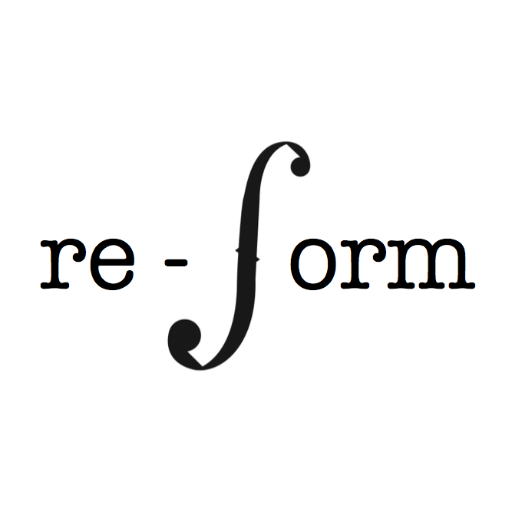 re-form productions (@reformprods) | Twitter