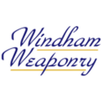 Windham Weaponry Inc