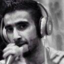 حسان الحربي (@57hsan) Twitter