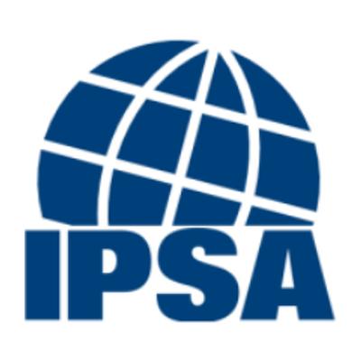 IPSA / AISP (@ipsa_aisp) | Twitter