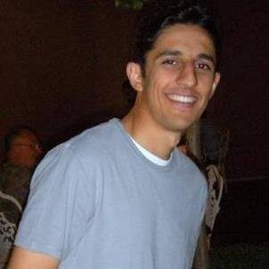 @Eduardopcardoso