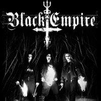 BlackEmpireOfficial