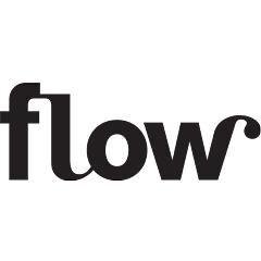 @FlowMagazin