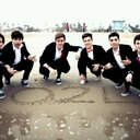 ♡O2L♡ (@02l_Is_Lifee) Twitter