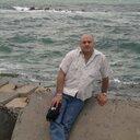 Mohammed Zaki (@0001111105019) Twitter