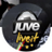 JuveLive.it twitter.