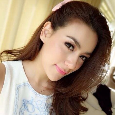 Image result for kimmy kimberley image