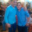 Ale Del Pino Serrano (@Alexpacman99S) Twitter