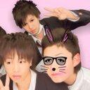 りく (@0806Niku) Twitter