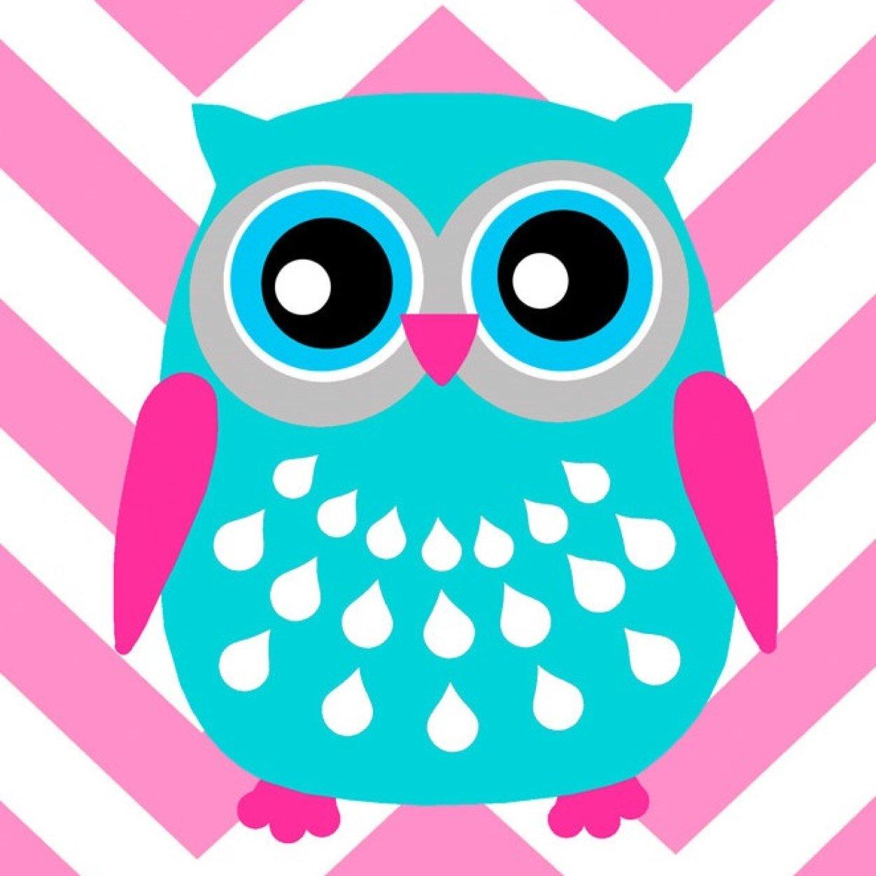 Owl Math (@owlmathprobs)   Twitter