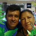 Luis Barcia (@6445bf8f1e2d423) Twitter