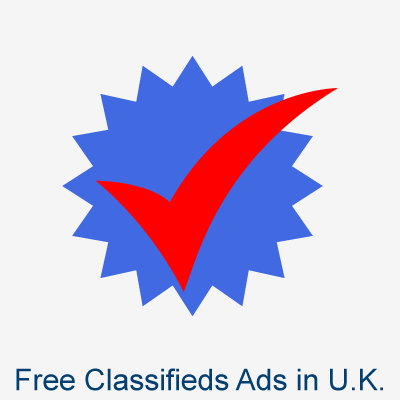 busty free classifieds ads