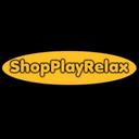 Shop Play Relax ™ (@ShopPlayRelax) Twitter