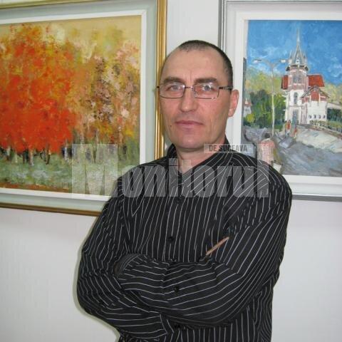 George Spaiuc artist - ☆平平.淡淡.也是真☆  - ☆☆milk 平平。淡淡。也是真 ☆☆