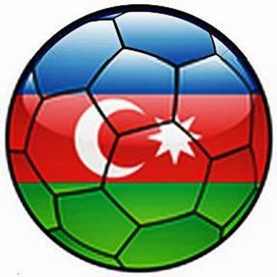 azerbaijan football league