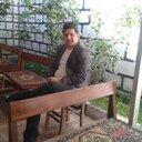 Mehmet solmaz (@05dcce329d02484) Twitter