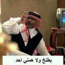 ابو صالح (@00632Ag) Twitter