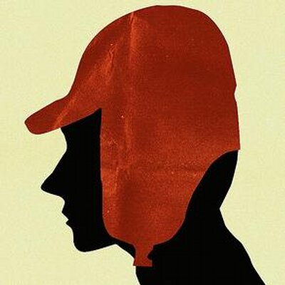 """a psychological profile of holden caufield The catcher in the rye: holden caulfield's mental breakdown essay sample jd salinger's """"the catcher in the rye"""" portrays a troubled teen in new york city over the few days the novel depicts, the boy displays his critical and unhealthy mindset."""