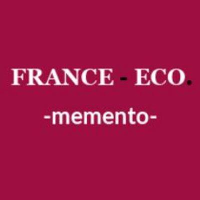 franceecomag