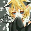 †にゃん@猫の擬人化† (@0320Dct) Twitter