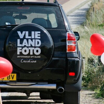 Vlielandfoto On Twitter Top Trouwlocatie Vlieland