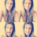 ALEYNA (@0067Aleyna) Twitter