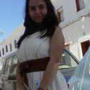 Naiara Garcia Perez (@057b763422624a4) Twitter