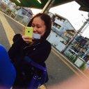 ぱりゅー (@0924paryu) Twitter