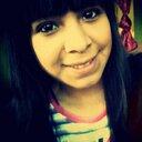 Nancy Ruiz (@137c61a342664ae) Twitter
