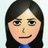 sanguine_sara's avatar