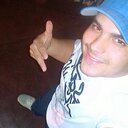 Raspy32gmail.com 017 (@017Raspy32) Twitter